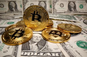 La desesperante historia del argentino que ganó USD 180 mil con bitcoins y ahora no los puede retirar