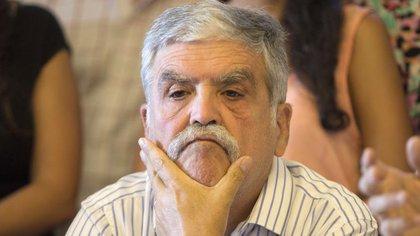 La Justicia ordenó la liberación de Julio De Vido