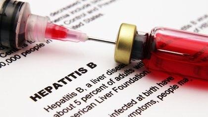 Hepatitis significa inflamación del hígado, órgano vital que procesa los nutrientes, ejerce una función desintoxicante y sintetiza proteínas (Getty)