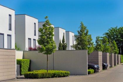 La nuevas generaciones necesitan viviendas mejor construidas, más accesibles y cercanas a las grandes urbes (Foto: Pixabay)