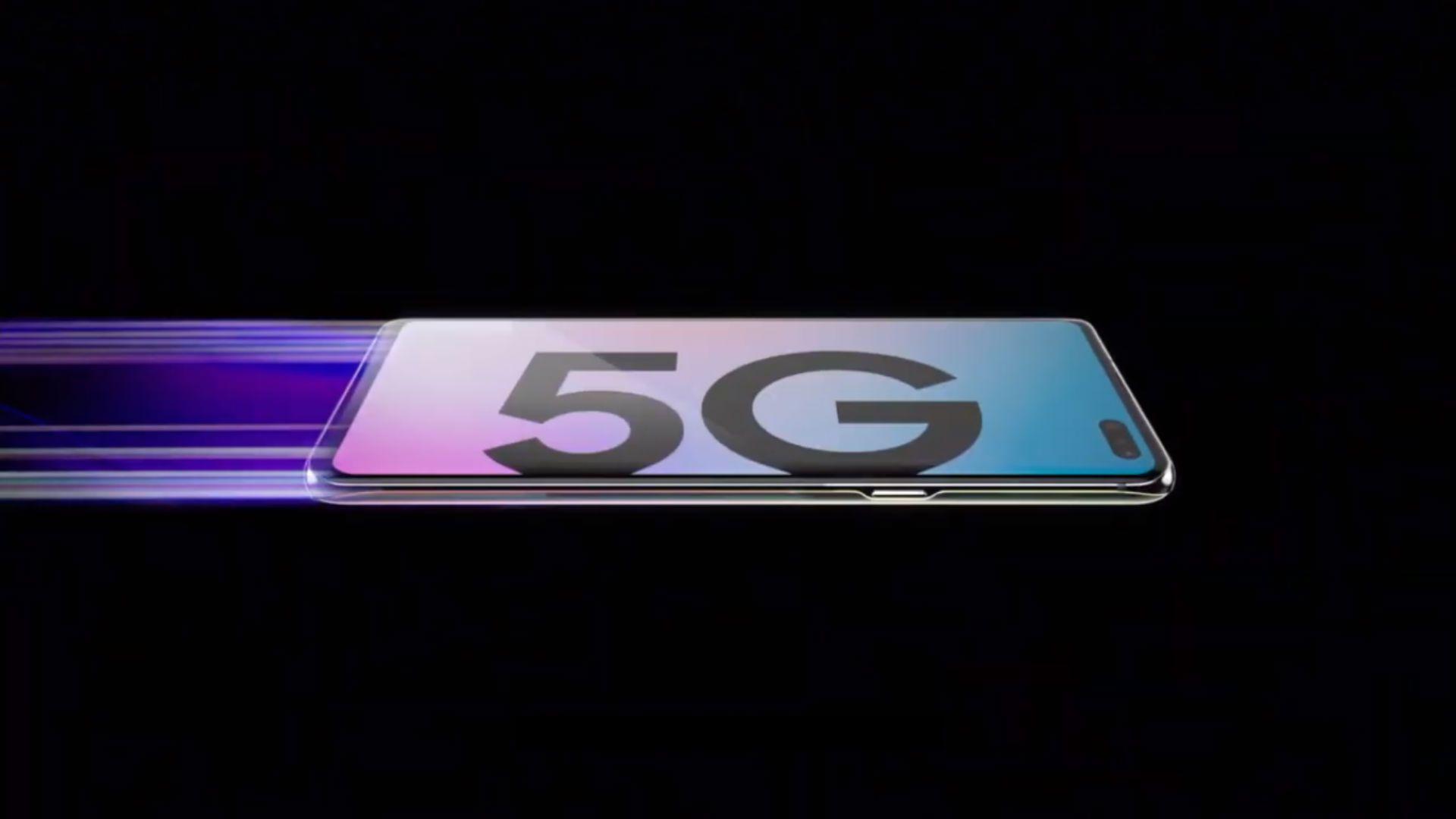 Para hacer uso del 5G se necesitan dispositivos compatibles con esta tecnología (Foto: Verizon)