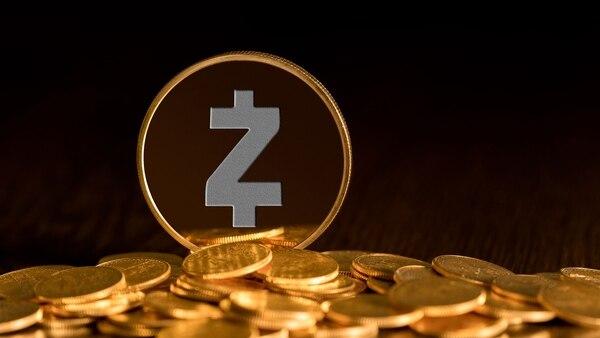 infobae.com - Zcash, la criptomoneda que fue más cara que bitcoin