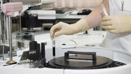 El mieloma múltiple es aún una enfermedad incurable, sin embargo, en los últimos años se han presentado importantes avances en las opciones terapéuticas disponibles