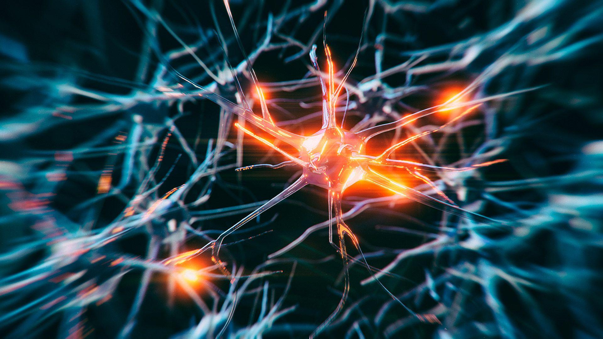 cannabis-medicinal-epilepsia 1