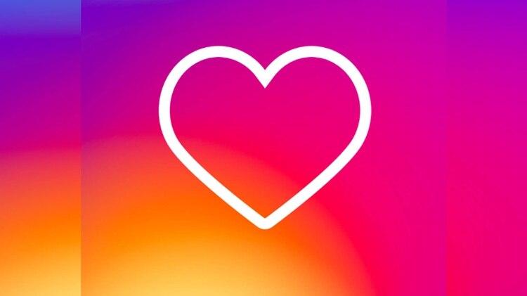 Instagram podría eliminar el contador de likes en las