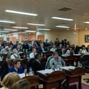 El Concejo Deliberante de La Matanza (Matanza Digital)