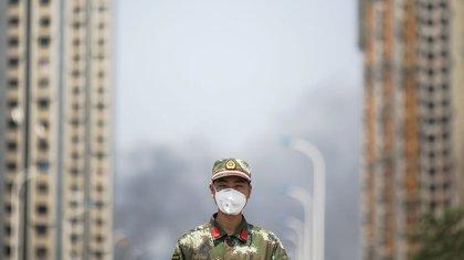 Reuters 163