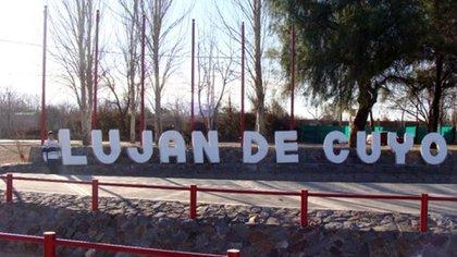 Una vez más, la comunidad de Luján de Cuyo volvió a sufrir un crimen (CC)