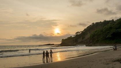 Nicaragua ofrece todo para una estadia perfecta (Crédito: Prensa Nicaragua)