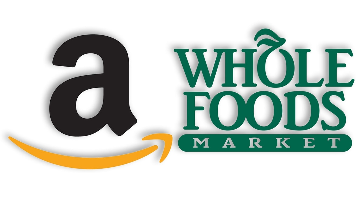 COMPRA ALIMENTOS AMAZON