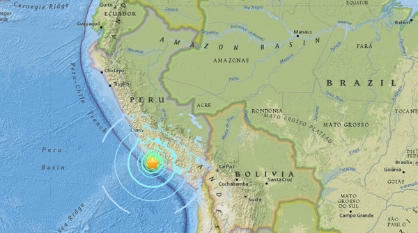https://www.infobae.com/new-resizer/_CQD1QdEP8O6AxWodZO-qoEPjuQ=/600x0/filters:quality(100)/s3.amazonaws.com/arc-wordpress-client-uploads/infobae-wp/wp-content/uploads/2018/01/14070214/mapa-terremoto-peru.jpg