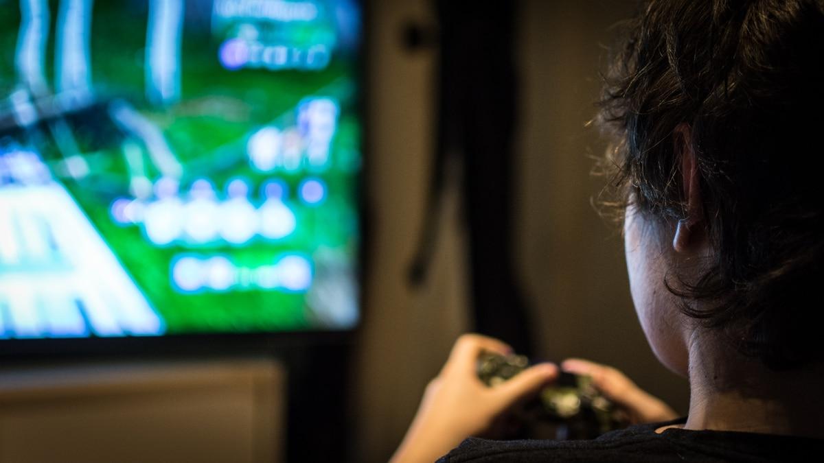 Fenomeno Fortnite El Juego Que Hace Adictos A Los Adolescentes Y