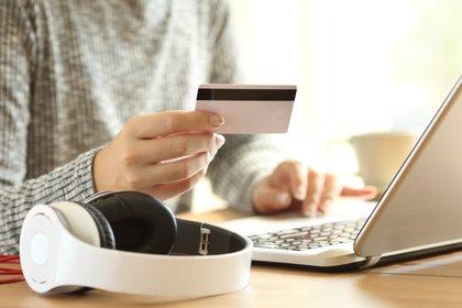 ¿Por qué nos disgusta la música como mercancía? (Shutterstock)