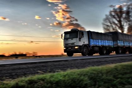 Sistemas de localización GPS, infaltableen los camiones