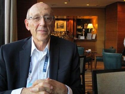 José Nun escribió varios libros y dirigió la colección Claves para todos