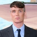 Cillian Murphy (Foto: David Fisher/Shutterstock -8959653g-)