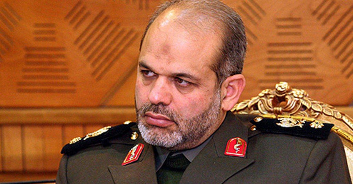 El nuevo presidente de Irán designó como ministro del Interior a un acusado por el atentado a la AMIA