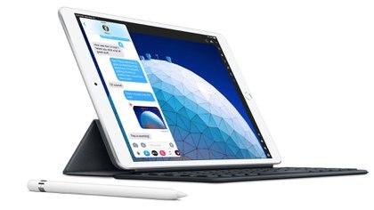 Las tabletas que entrarán en el programa de reparación son las fabricadas entre marzo de 2019 y octubre de 2019. (Foto: Archivo)
