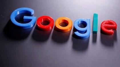Google anunció la compra de un predio de 30 hectáreas en Uruguay para construir un centro de datos