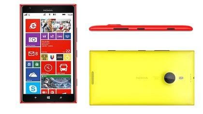 Nokia Lumia 1520  162