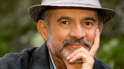 El actor Jairo Camargo es hospitalizado por complicaciones derivadas del covid-19