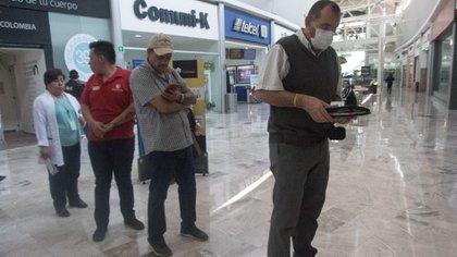Los abonos serán de 850 pesos y se realizarán mes con mes, para pagar a tres años. (Foto: Cuartoscuro)