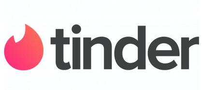 Logo de Tinder (Foto: Tinder)
