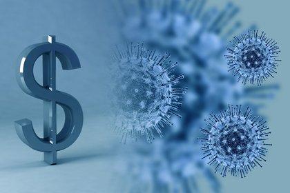 Según la asociación, el costo promedio por atención hospitalaria, tanto en hombres, como en mujeres, es de 387 mil 557 pesos (Foto: Pixabay)