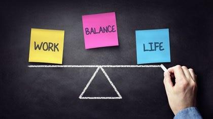 Balance entre el trabajo y la vida, un concepto que se revaloriza en medio de la pandemia