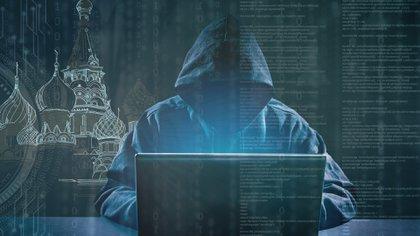 Varias agencias del Gobierno norteamericano  y algunas de las mayores empresas estadounidenses fueron hackeadas en los últimos meses y las autoridades apuntan a Rusia