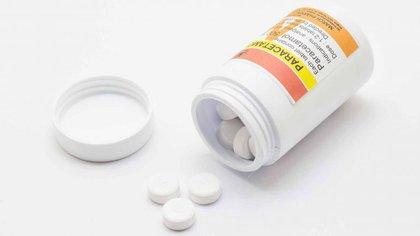 El acetaminofeno es consumido a diario por miles de personas alrededor del mundo.