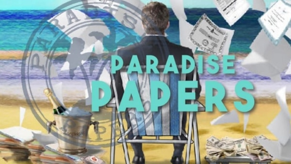 """El último destape de los Panama Papers aceleró la salida de la """"lista negra"""" de paraísos fiscales"""
