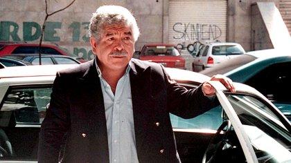 José Pedraza (NA)