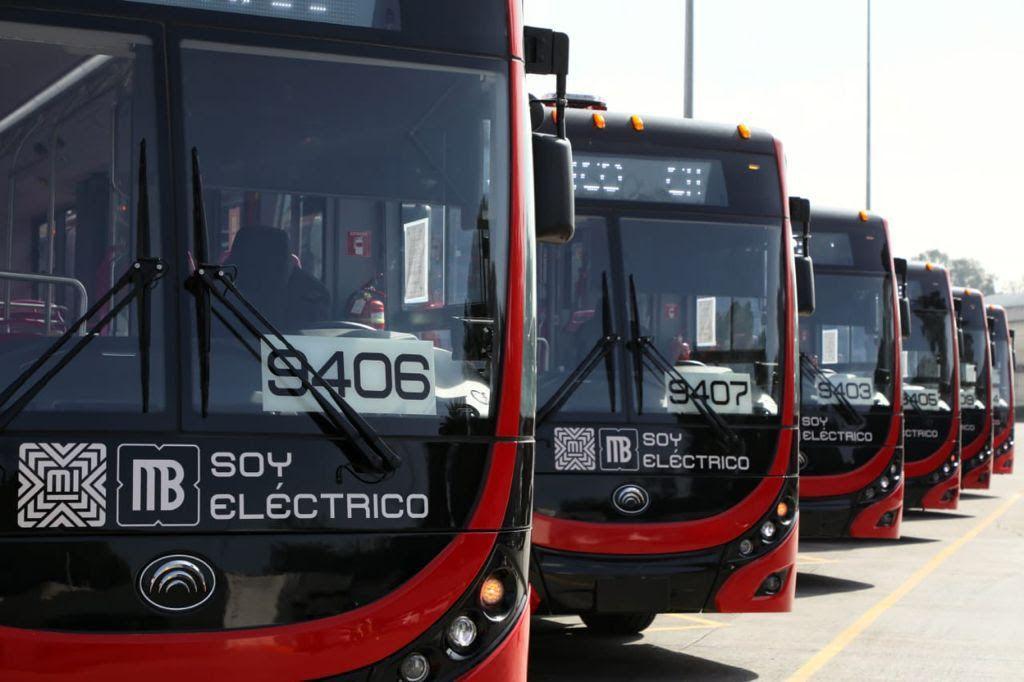 metrobus-cdmx-29082021