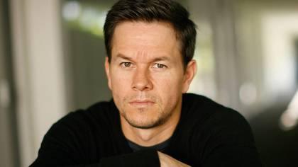El pasado criminal de Mark Wahlberg