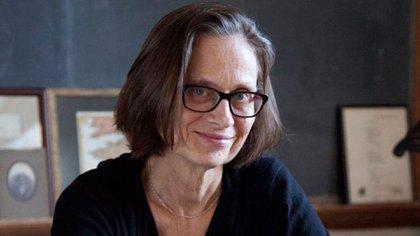 Lydia Davis es una de las narradoras actuales más prestigiosas