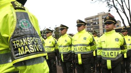 El ELN intentó llevar a cabo un nuevo ataque contra las fuerzas de seguridad