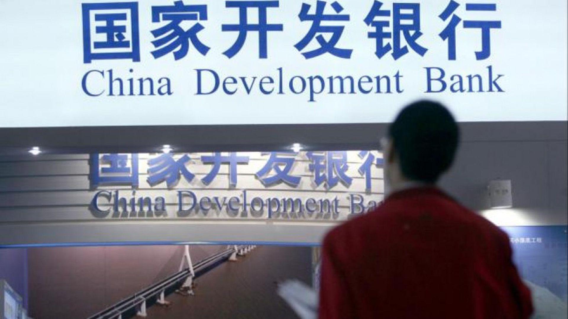 """La evolución económica de un país pobre puede ser a """"tasas chinas"""". Ese ha sido el secreto de la pobre China, que hoy es más capitalista que los capitalistas (no hay derecho a huelga)"""