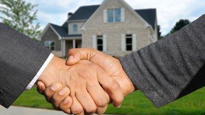 El instituto ofreció una serie de soluciones para el pago de la hipoteca. (Foto: Pixabay)