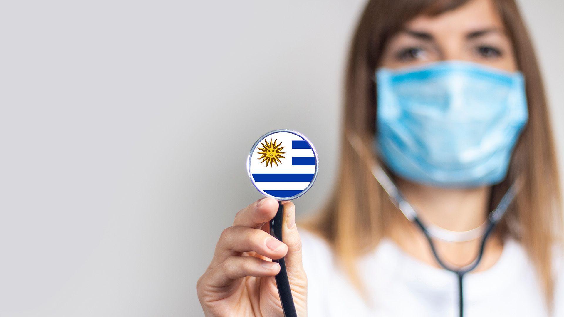 Uruguay coronavirus 1920x1080
