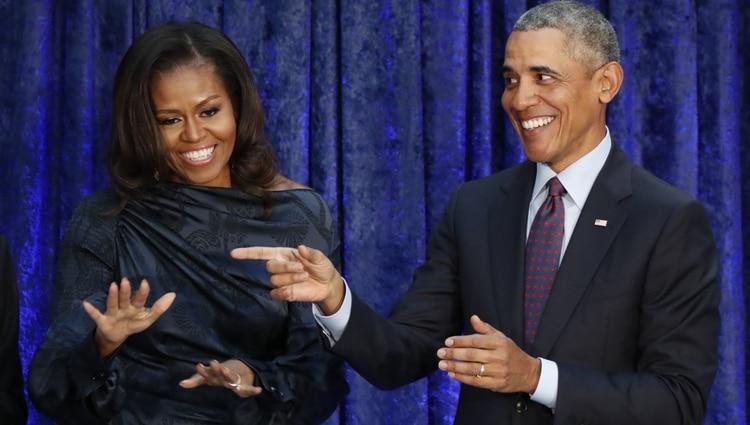 """Resultado de imagen para obamas"""""""