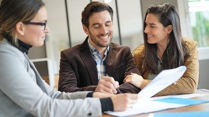Infonavit: cómo imprimir el Aviso de Retención si tengo un crédito hipotecario