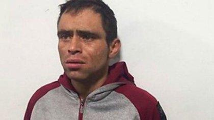 Fredy Valencia Vargas fue condenado a 36 años de cárcel por el feminicidio de 8 mujeres