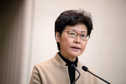 China condena las sanciones de EEUU   Noticias El Día de Valladolid