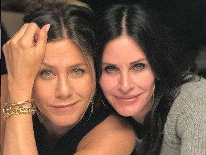La actriz participará en los nuevos episodios de la serie en HBO Max (Foto: Archivo)