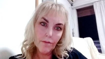 La abogada Raquel Hermida Leyenda