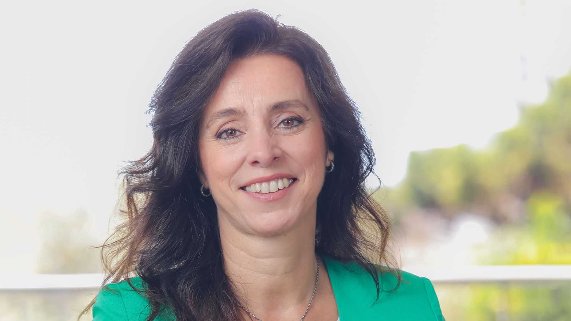 Claudia Boeri - SAP