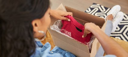 Los plazos para cumplir con los envíos serán uno de los temas clave