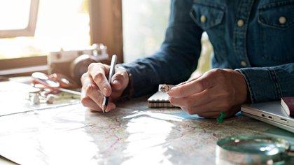 Un 54,1% de los jugadores turísticos considera que va a tener que modificar su mercado (Shutterstock)