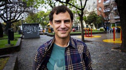 El politólogo analizó el presente político, económico y judicial en la Argentina
